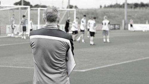 csnfootballagency-club-sourcing-scouting.jpeg