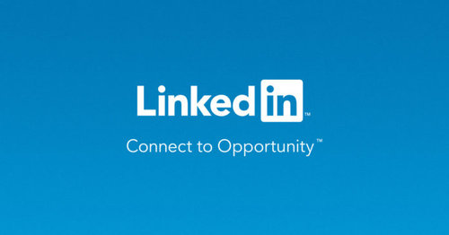 csnfootballagency-linkedIn-logo.jpg