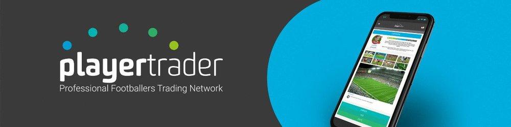 csnfootballagency-playertrader-logo.jpg