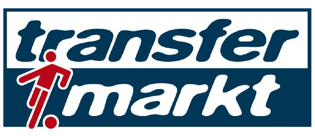 csnfootballagency-transfermarkt-logo.png