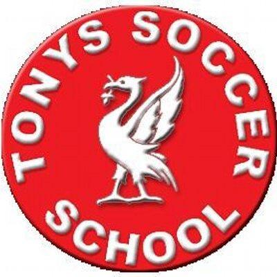 csnfootballagency-tony-soccer-school-logo.jpg