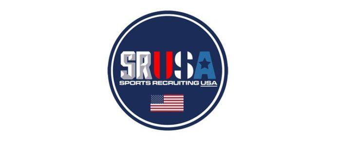 csnfootballagency-sports-recruiting-usa-logo.jpg