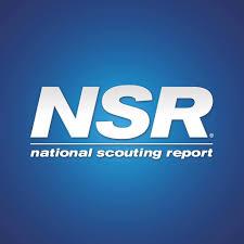 NSR.jpg