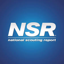 csnfootballagency-national-scouting-report-logo.jpg