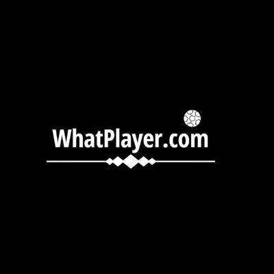 csnfootballagency-whatplayer-logo.jpg