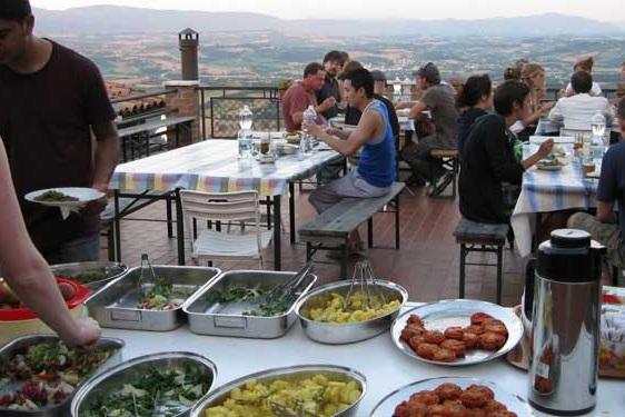 meal_terrace.jpg