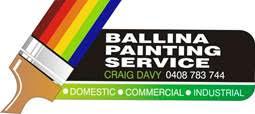 Ballina Painitng  Service.jpg