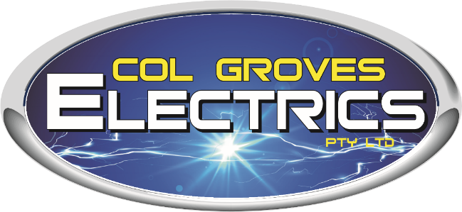 Col Groves Electrics.png