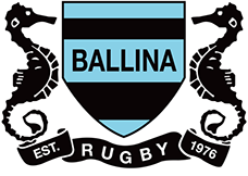 Ballina Rugby Union Club