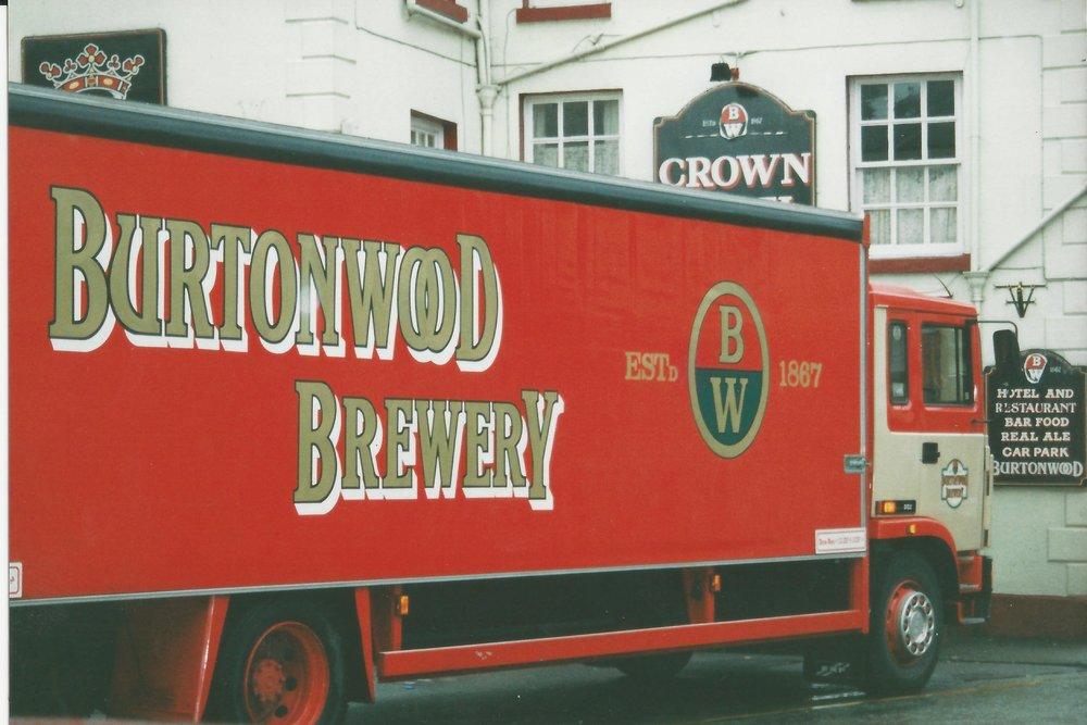 raz's own brewery wales 92.jpg