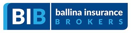 Ballina-Logo.jpg