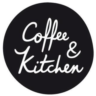 Coffee & Kitchen Logo.jpg
