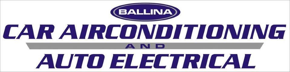 ballina+car+air+sign.jpg
