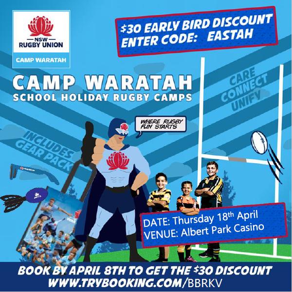 Camp Waratah.PNG