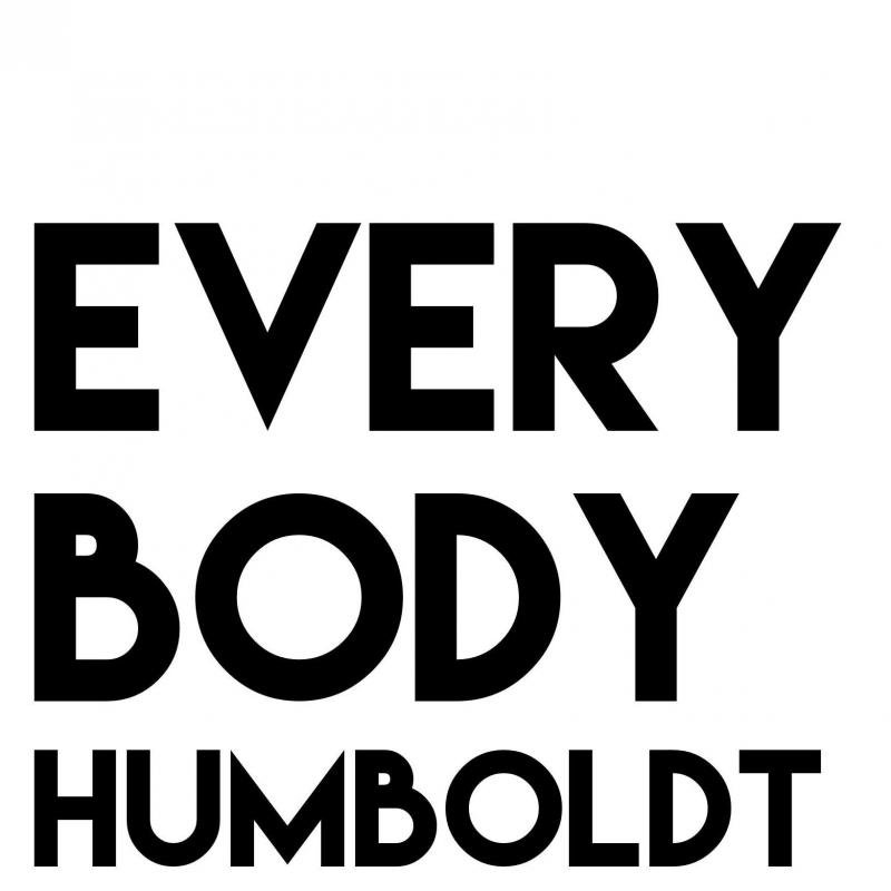 everybodyhumboldt.jpg
