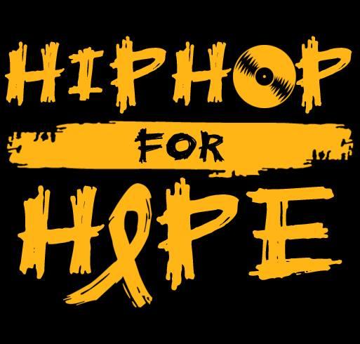 hphophope.jpg