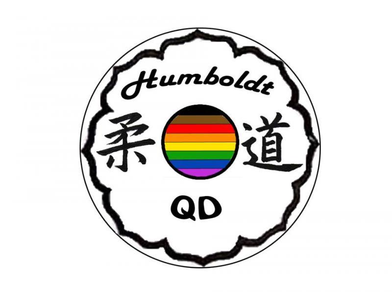 queer dojo logo.jpg
