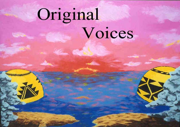 Original Voices.jpg