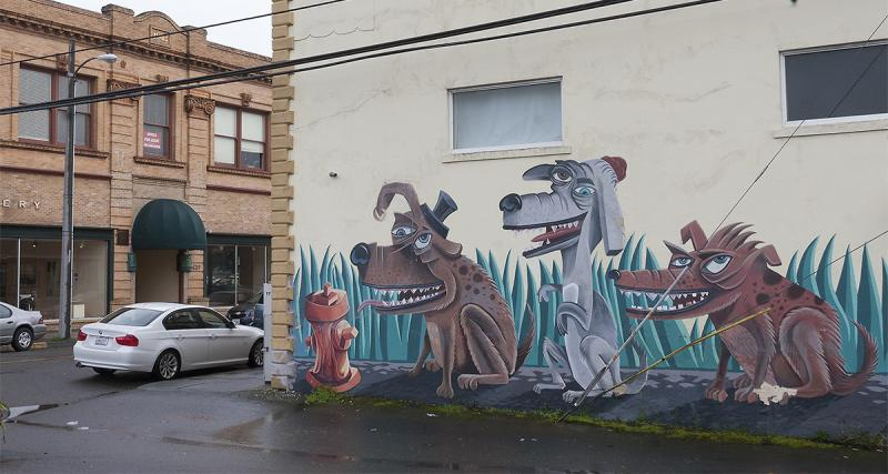 Rural Burl Mural Bureau.jpg
