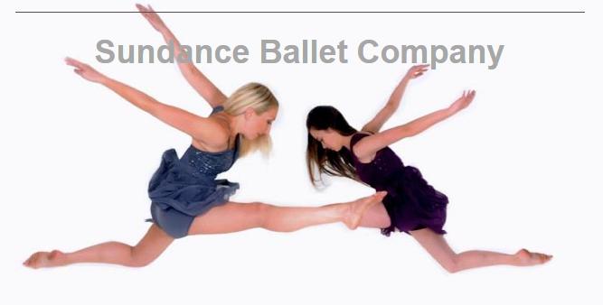 Sundance Ballet.PNG