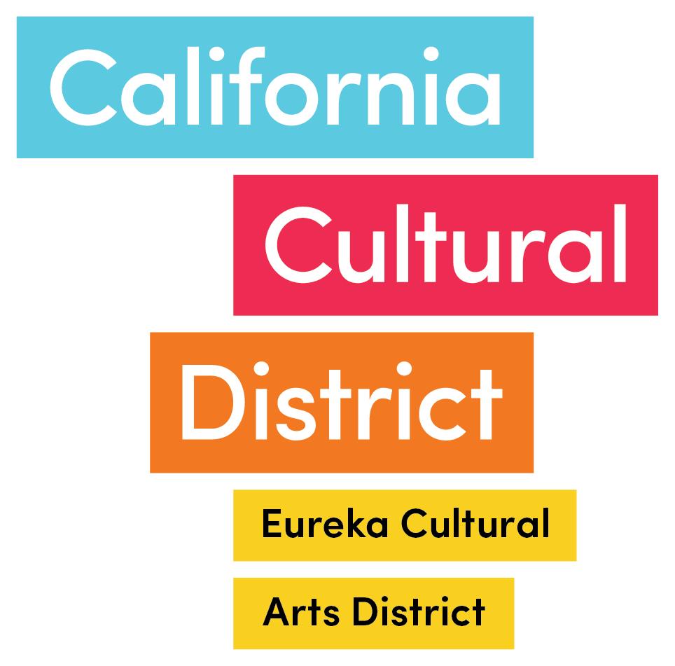 CCD_Eureka Cultural _Logo.png