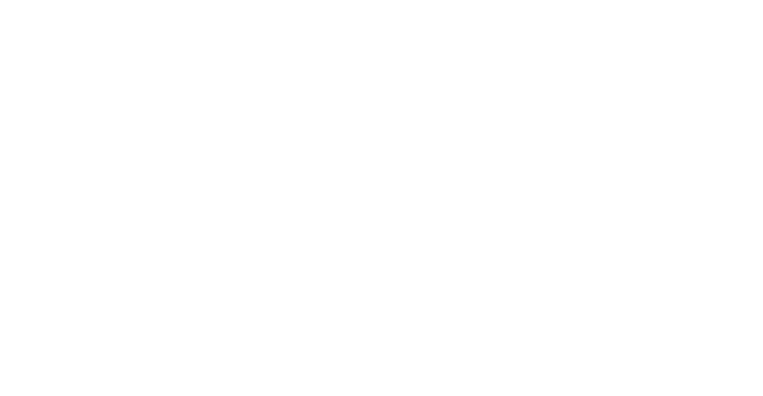 Blue Ridge Builders