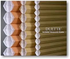 hunter douglas duette architella.jpg