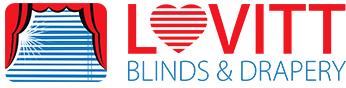 Lovitt-Blinds-logo www.lovittblinds.com