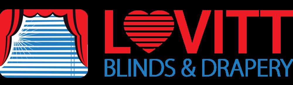 lovitt blind logo3.png