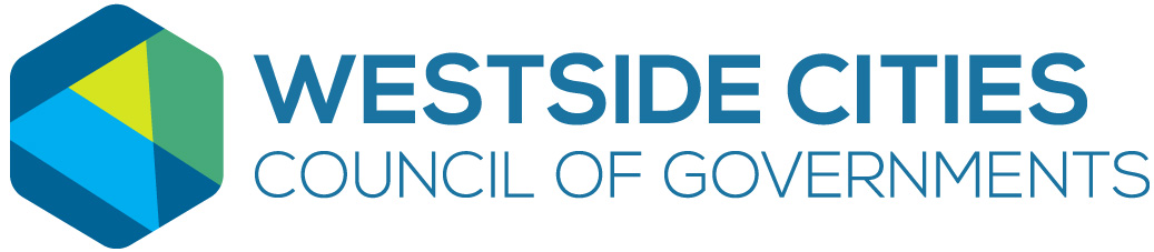 Westside Cities Council of Governments
