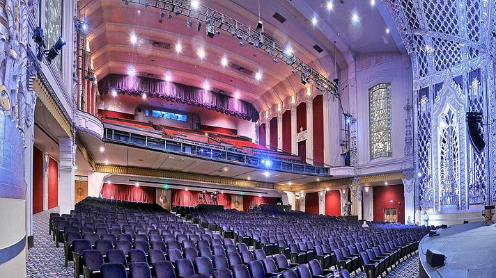 saban-theatre.jpg