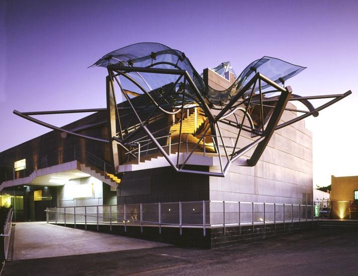 Culver City Arts & Culture   City of Culver City