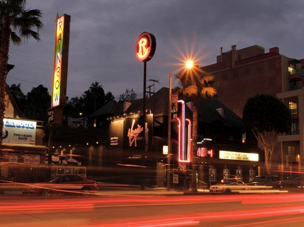 Fun Things to do in West Hollywood   Visit West Hollywood