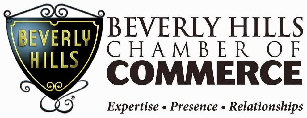 BH Chamber commerce.jpg