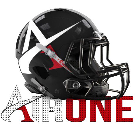 AirOne Football Academy