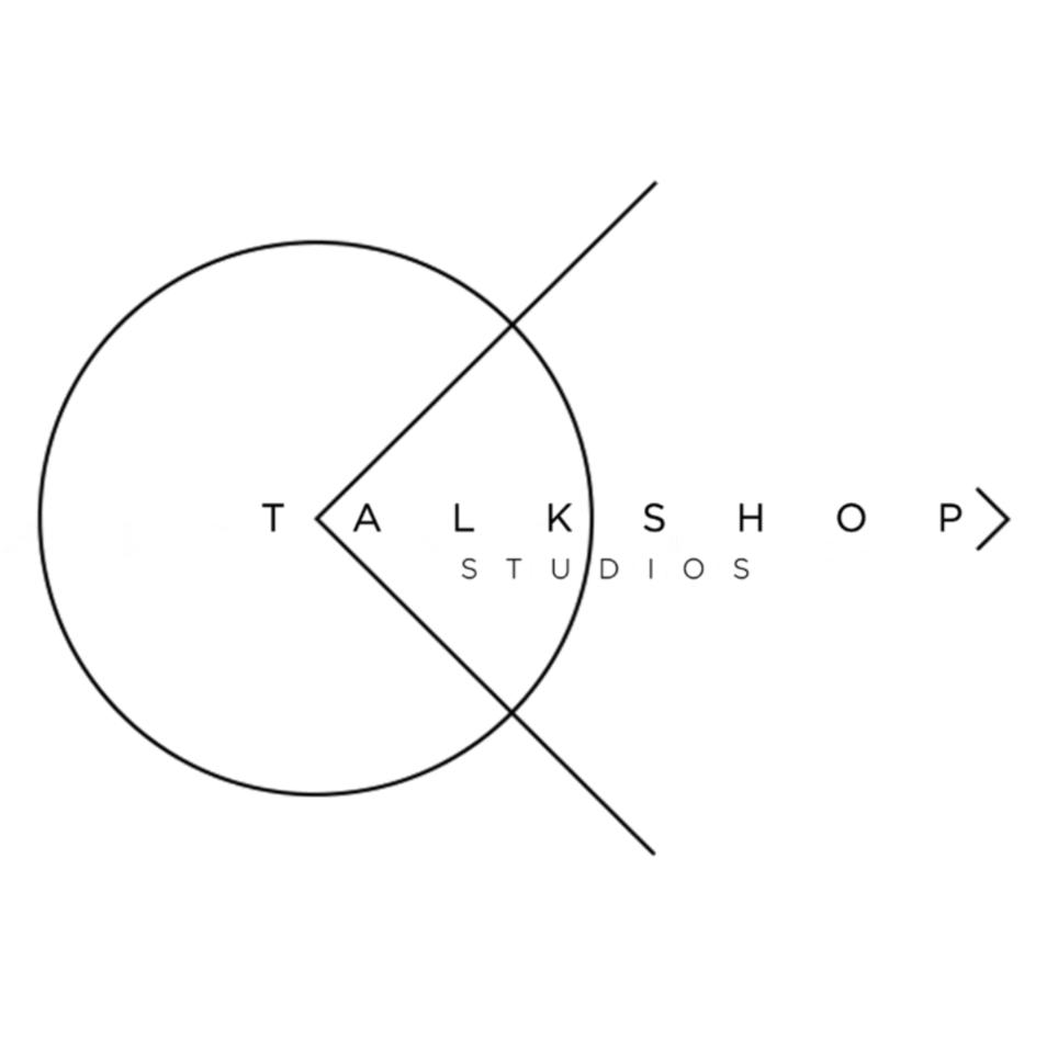 Talk Shop Studios.png