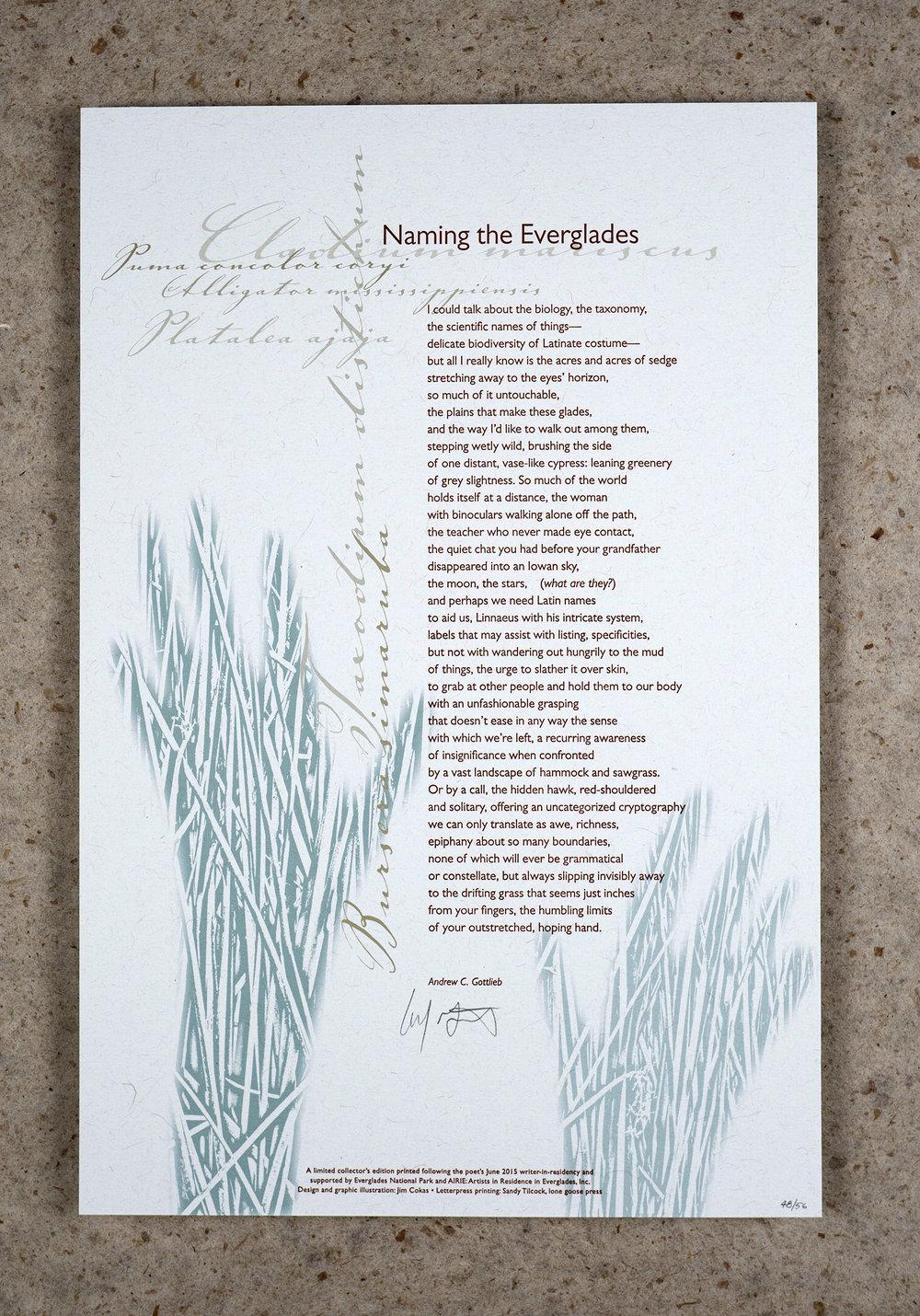 Gottlieb-Everglades-2400px.jpg