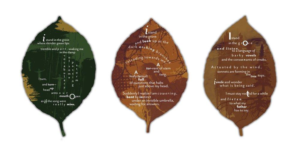 Leaf-Grove Poem Panels.jpg