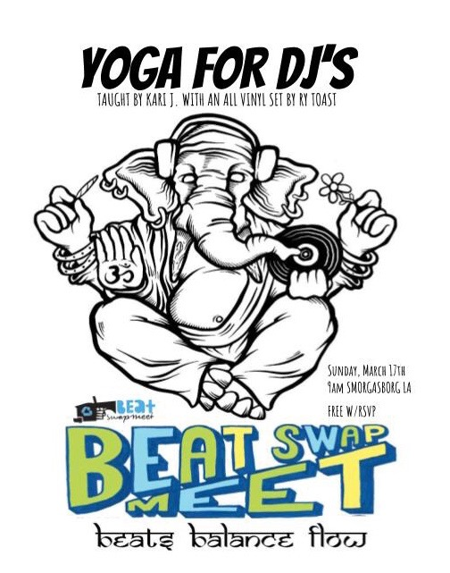 Beat Swap Meet Flyer.jpeg