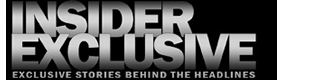 insiders-logo.png