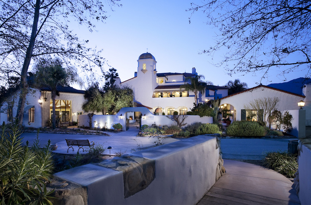 Ojai-Valley-Inn-.jpg