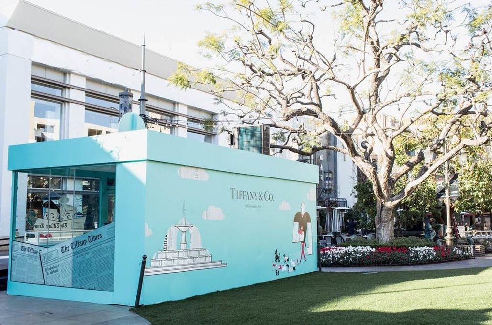 Tiffany-Co-Pop-Up-The-Grove-2.jpg