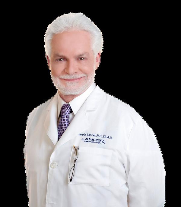 Dr-Lancer.png