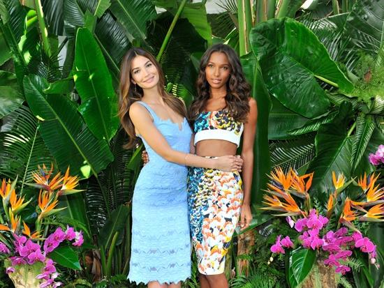 14915_content_Lily-Aldridge-and-Jasmine-Tookes.jpg