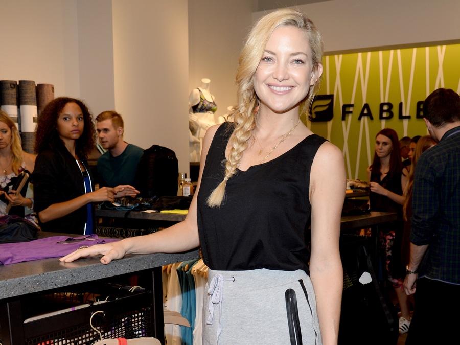 Kate-Hudson-Fabletics-Store.jpg