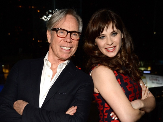 11915_content_Zoeey-Deschanel-and-Tommy-Hilfiger.jpg