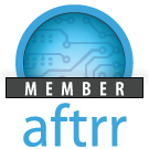 AFTRR-Member-Badge.png