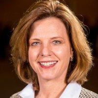 Angie Halderman Executive Board.jpg