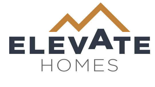 ELEVATE HOMES