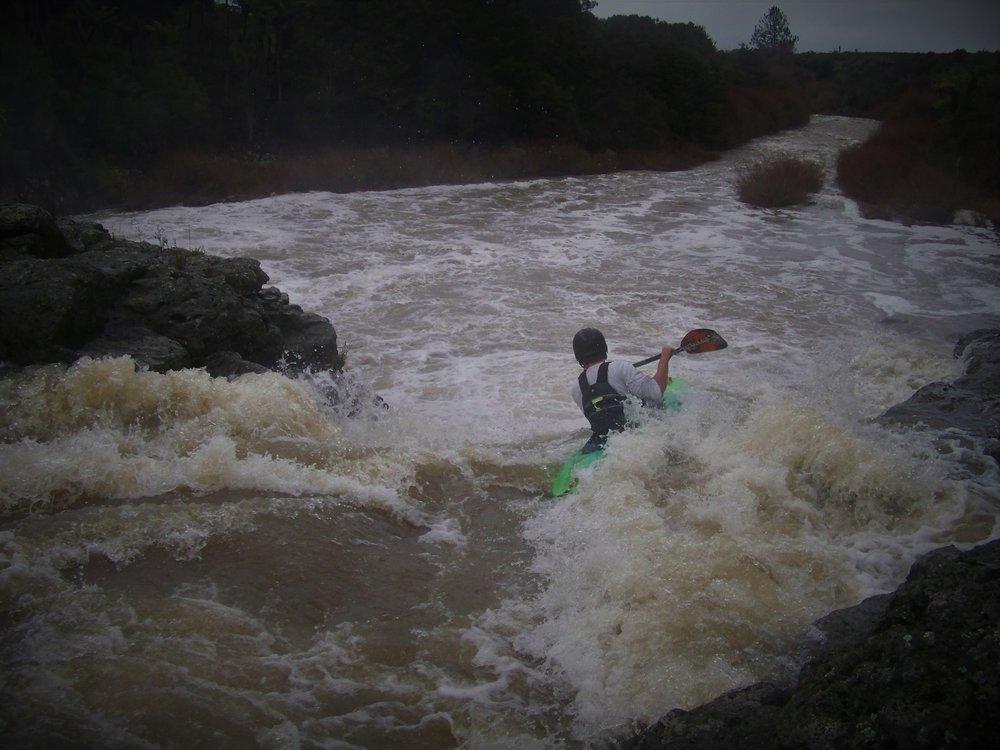 Wairua Falls.jpg